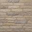 Decostone Armorique Bronze, architektonisches Steinfurnier, künstlicher Stein, Oberflächenabdeckung 1.00m² pro Karton.