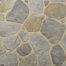 Decostone Savoie Beige, architektonisches Steinfurnier, künstlicher Stein,,Oberflächenabdeckung 1.00m² per Karton.