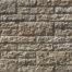 vDeDecostone Vermont Bronze, architektonisches Steinfurnier, künstlicher Stein, Oberflächenabdeckung 0.65 m² per Karton. Rustikale Steine.