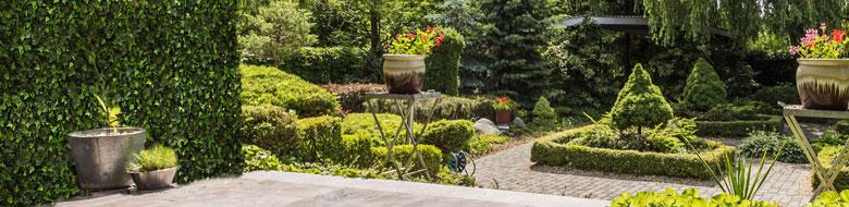 Gartenbau-780x190