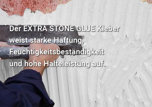 kleber-wand-white-600x360